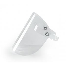 Ecran facial hygiénique SP25