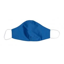 Masque en tissu Navy 3 pièces