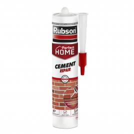 Ciment pour fissure Cement Repair 0,28 L RUBSON