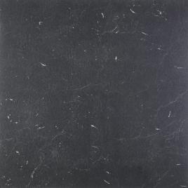 Plan de travail 305 x 64 x 4 cm marbre noir