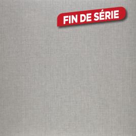 Plan de travail 305 x 60 x 4 cm Denim Grey