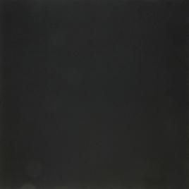 Plan de travail 305 x 60 x 4 cm noir