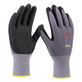 Paire de gants en nitrile taille 10