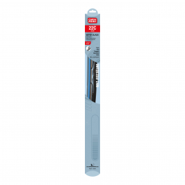 Balai essuie-glace NXT Premium 55 cm CARPOINT