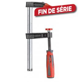 Serre-joint PROFI - 50 x 150 mm