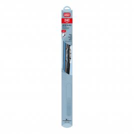 Balai essuie-glace NXT Premium 60 cm CARPOINT