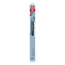 Balai essuie-glace NXT Premium 65 cm CARPOINT