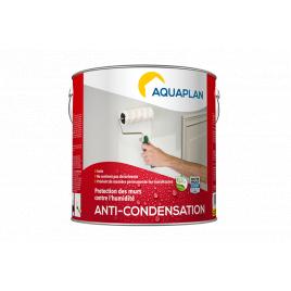 Enduit anti-condensation 5 L AQUAPLAN