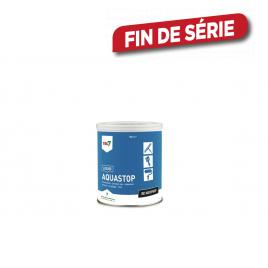 Mastic silicone Aquastop Liquid 0,75 L TEC7