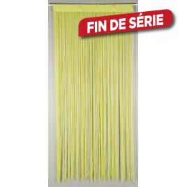 Porte provençale String 90 x 200 cm vert CONFORTEX