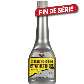Nettoyant pour injecteurs diesel 0,25 L