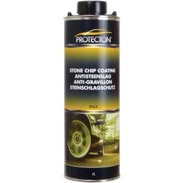 Spray anti-gravillon 1 L PROTECTON