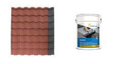 Toiture, roofing et accessoire