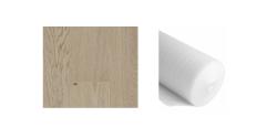Parquet, plancher et sol PVC