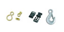 Accessoire chaine, câble, corde