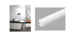 Lambris PVC et accessoire