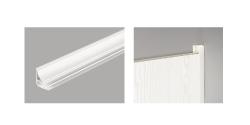 Accessoire lambris PVC