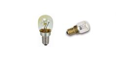 Ampoule technique spécifique