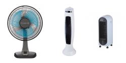 Climatisation, ventilation