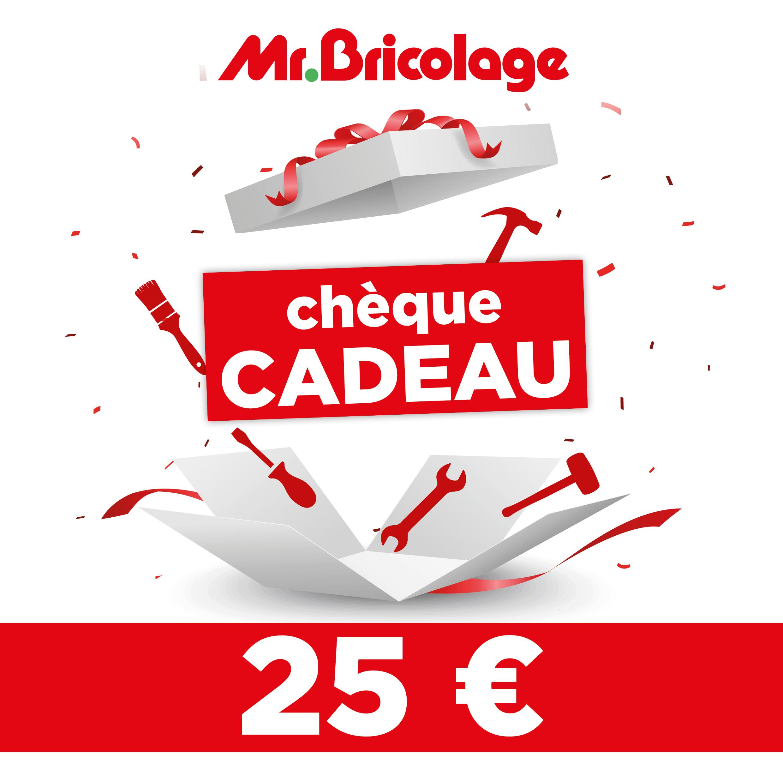 Mrbricolage Belgique Magasins Et E Shop