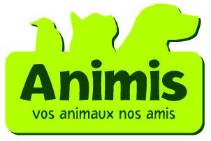 Animis