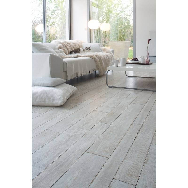 Choisir son rev tement de sol for Lino ou carrelage