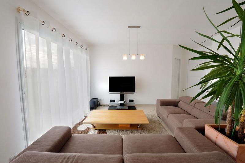 quels rideaux choisir pour une cuisine. Black Bedroom Furniture Sets. Home Design Ideas
