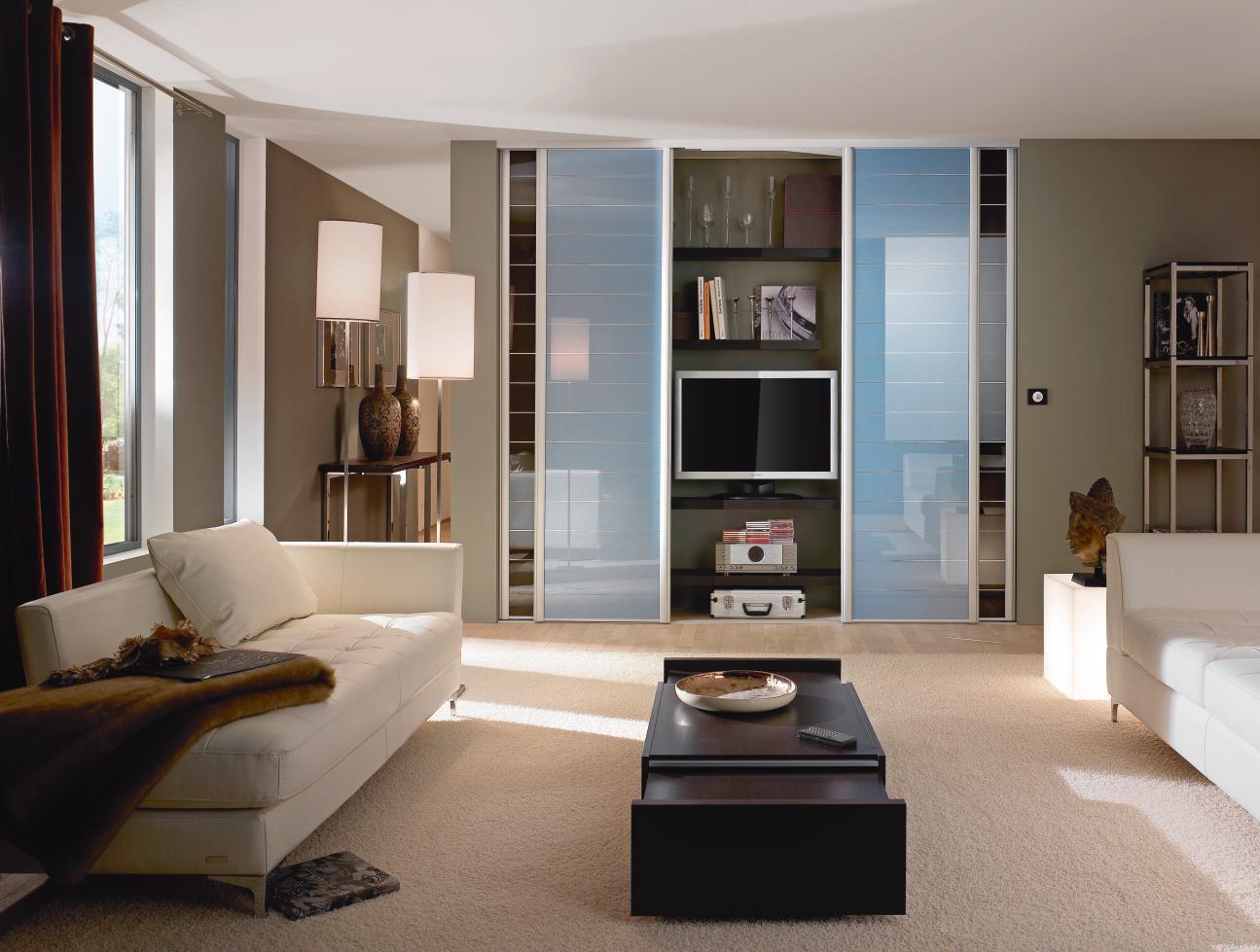 Chambre adulte feng shui une chambre parentale feng shui for Couleur tendance pour chambre parentale