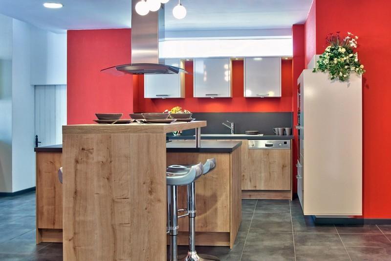 peinture faience cuisine mr bricolage id e inspirante pour la conception de la maison. Black Bedroom Furniture Sets. Home Design Ideas