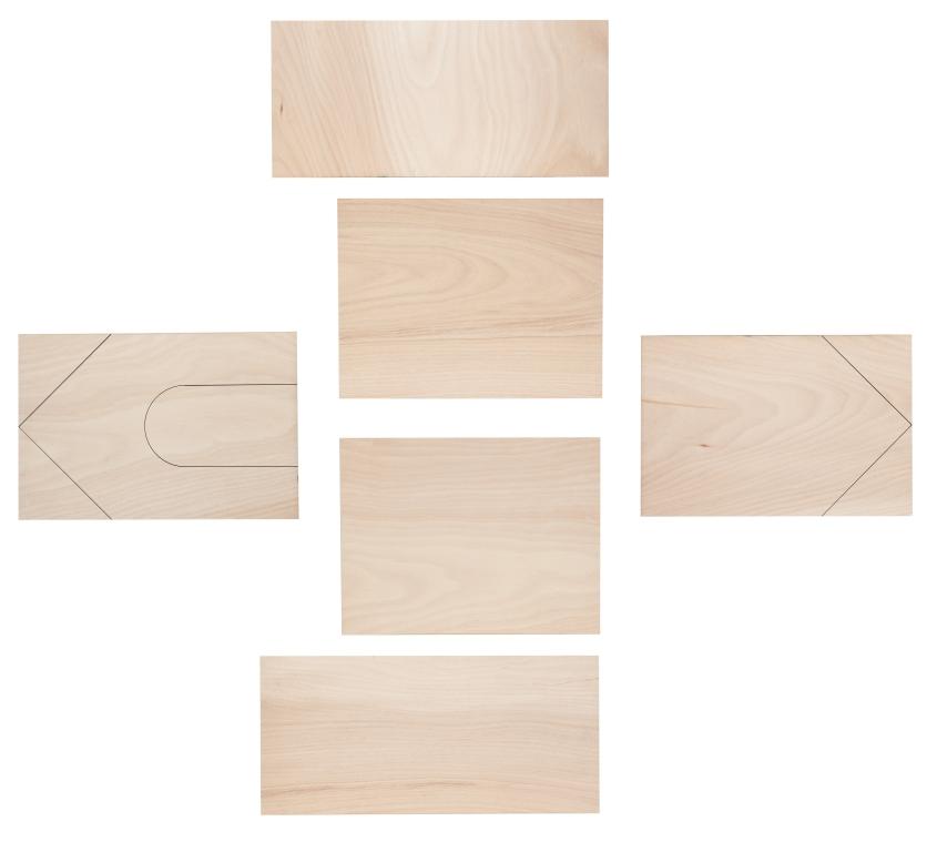 Fotos fabriquer une niche - Fabriquer une niche pour chat en bois ...