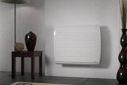 les conseils de mr bricolage. Black Bedroom Furniture Sets. Home Design Ideas